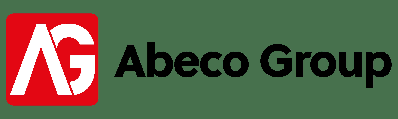 Abeco Group Logo