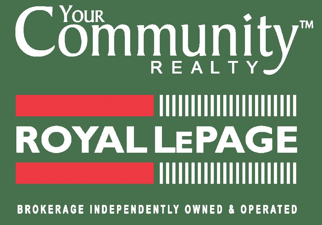 Abeco Group - Royal Lepage