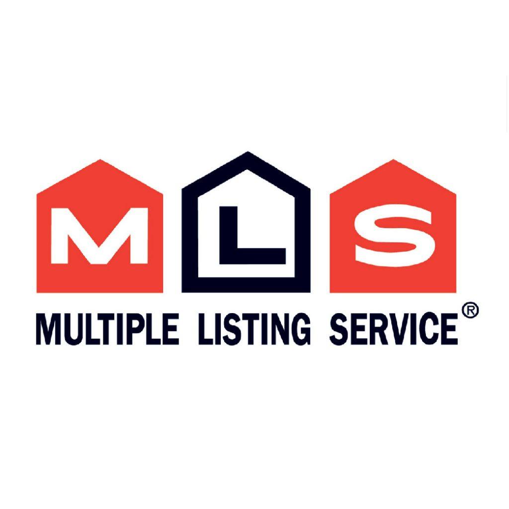 MLS Listing Service Logo