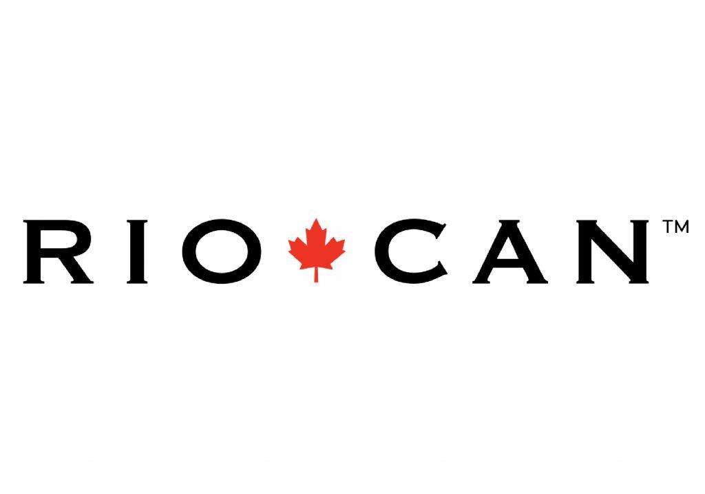 Rio-Can Logo